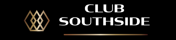 Southside Sport & Community Club